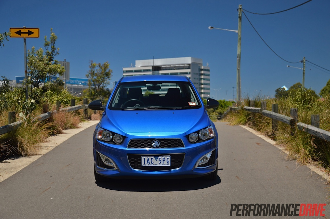 how to work gps holden trax 2014