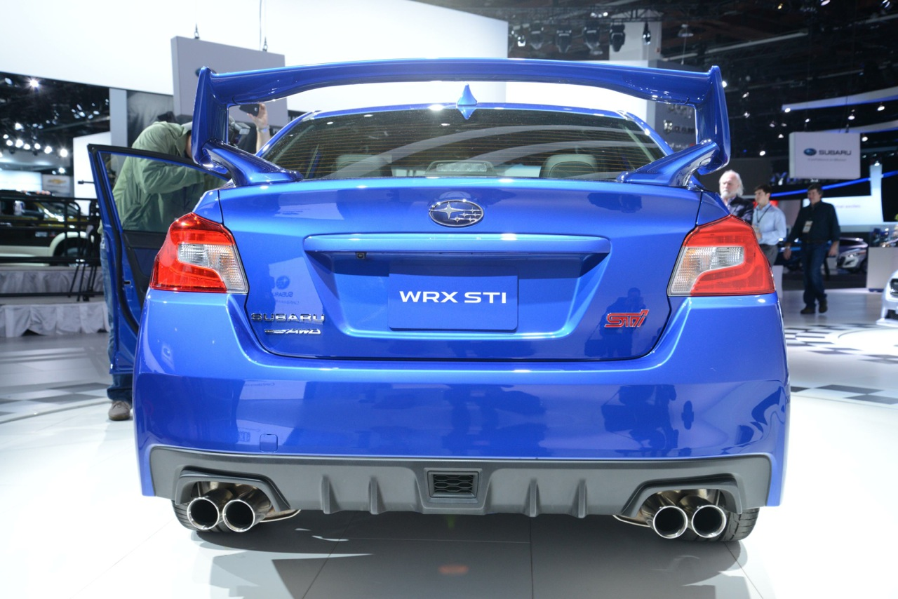 2015 subaru wrx sti side. Black Bedroom Furniture Sets. Home Design Ideas