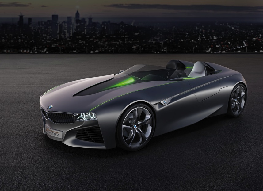 next bmw z4 to be co developed with toyota with hybrid performancedrive. Black Bedroom Furniture Sets. Home Design Ideas