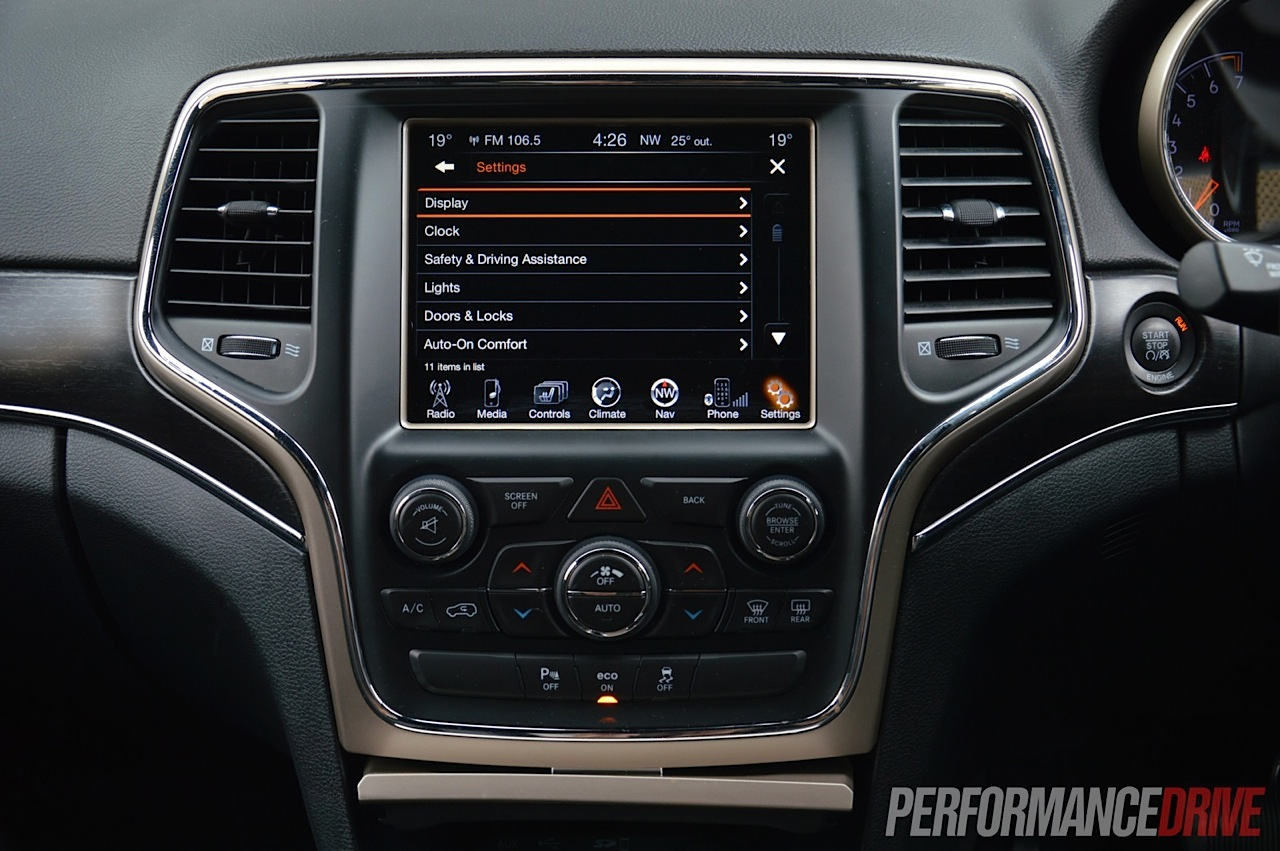 2014 jeep grand cherokee limited interior 2014 jeep grand cherokee. Cars Review. Best American Auto & Cars Review