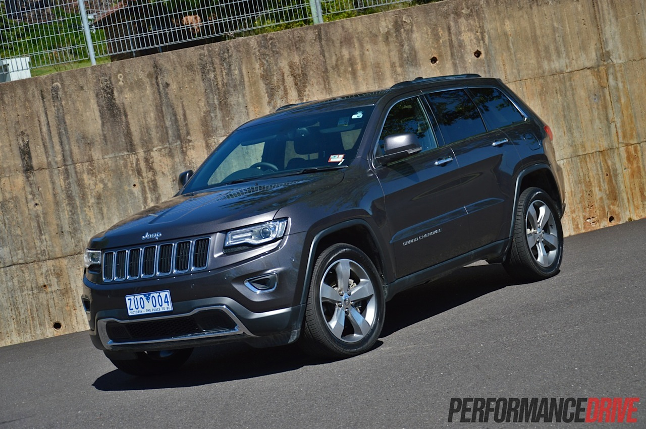 2014 jeep grand cherokee limited v6. Black Bedroom Furniture Sets. Home Design Ideas