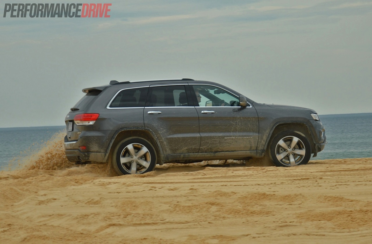 2014 jeep grand cherokee limited sand 2014 jeep grand cherokee limited. Cars Review. Best American Auto & Cars Review