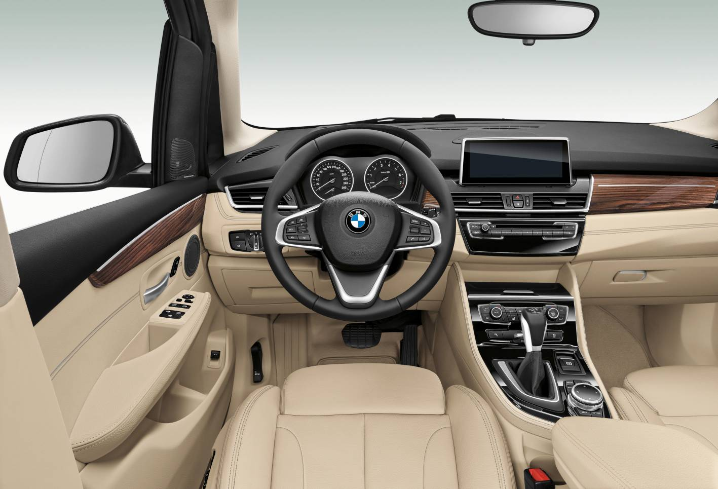 The Motoring World Bmw Announces A Summer Of Launches And
