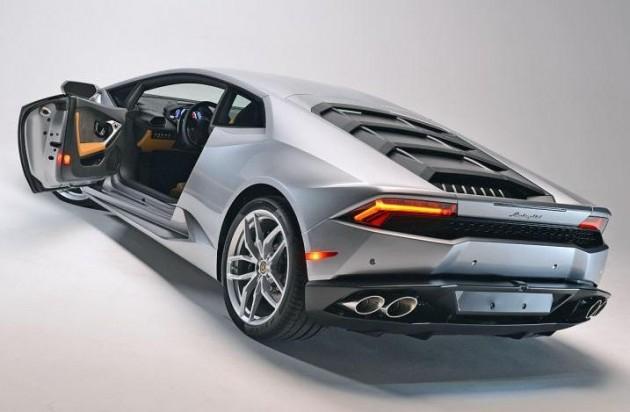 Lamborghini-Huracan-LP-610-4-door