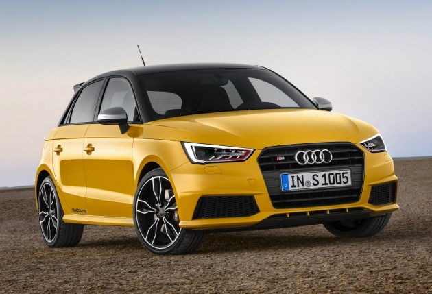 New-Audi-S1-Quattro