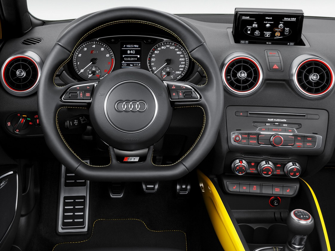 2014 Mini Previewed The Interior | Apps Directories