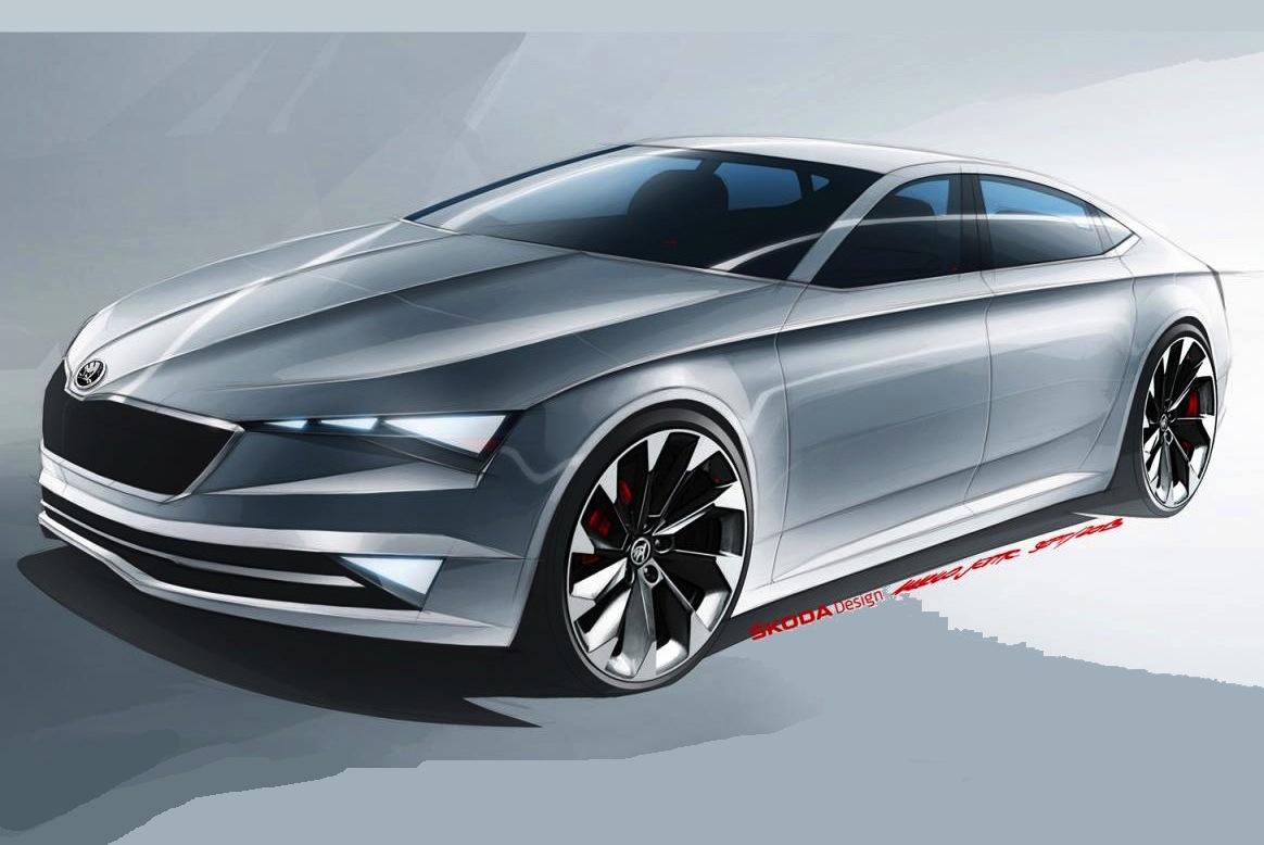 New Car Show 2014 Nc Autos Post