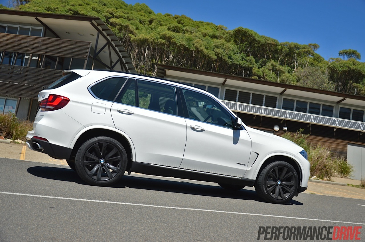 2014 bmw x5 xdrive50i alpine white. Black Bedroom Furniture Sets. Home Design Ideas