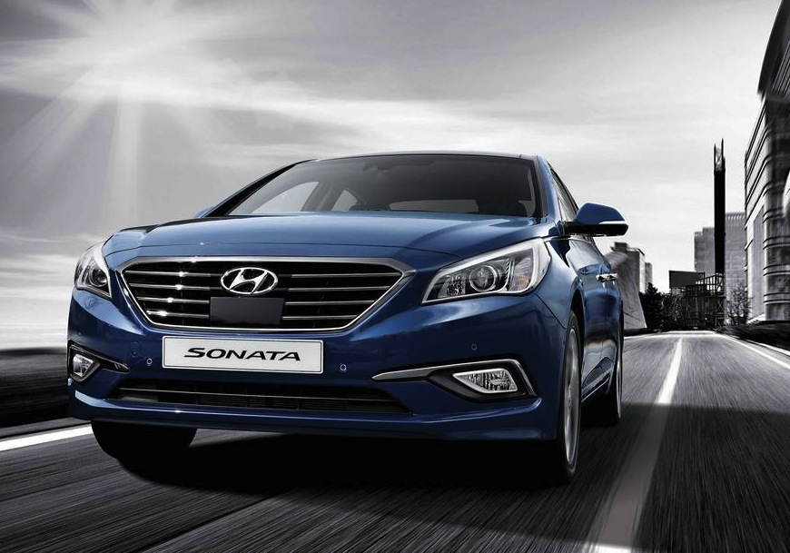 how much will the 2015 hyundai sonata release date. Black Bedroom Furniture Sets. Home Design Ideas