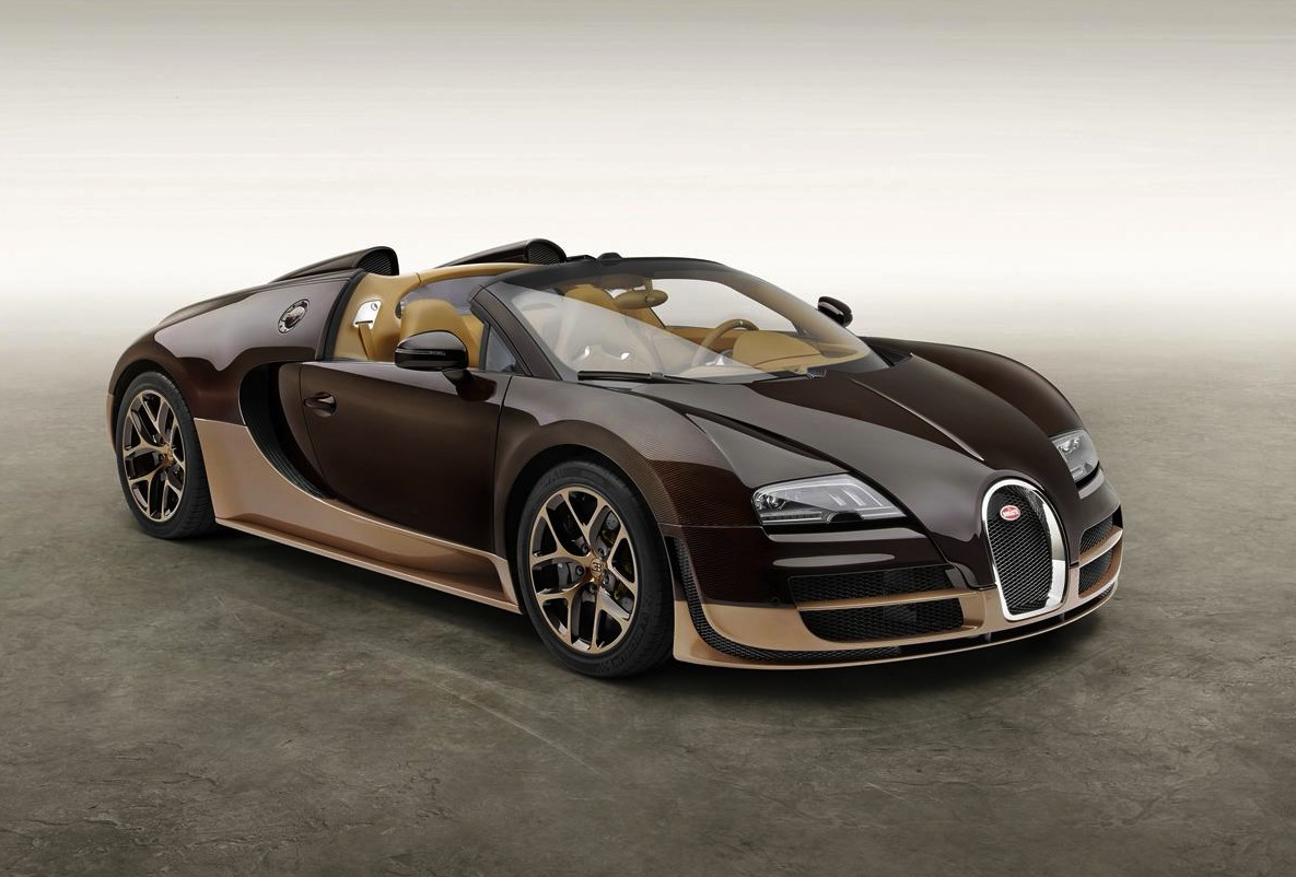 rembrandt bugatti veyron vitesse 39 legends 39 edition revealed performancedrive. Black Bedroom Furniture Sets. Home Design Ideas