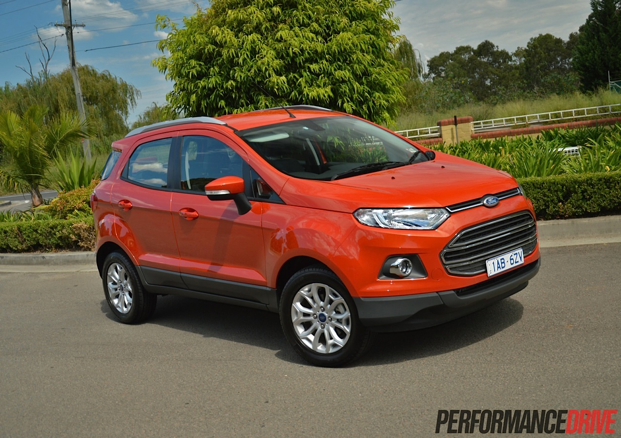 ford ecosport titanium 2014 the image kid has it. Black Bedroom Furniture Sets. Home Design Ideas