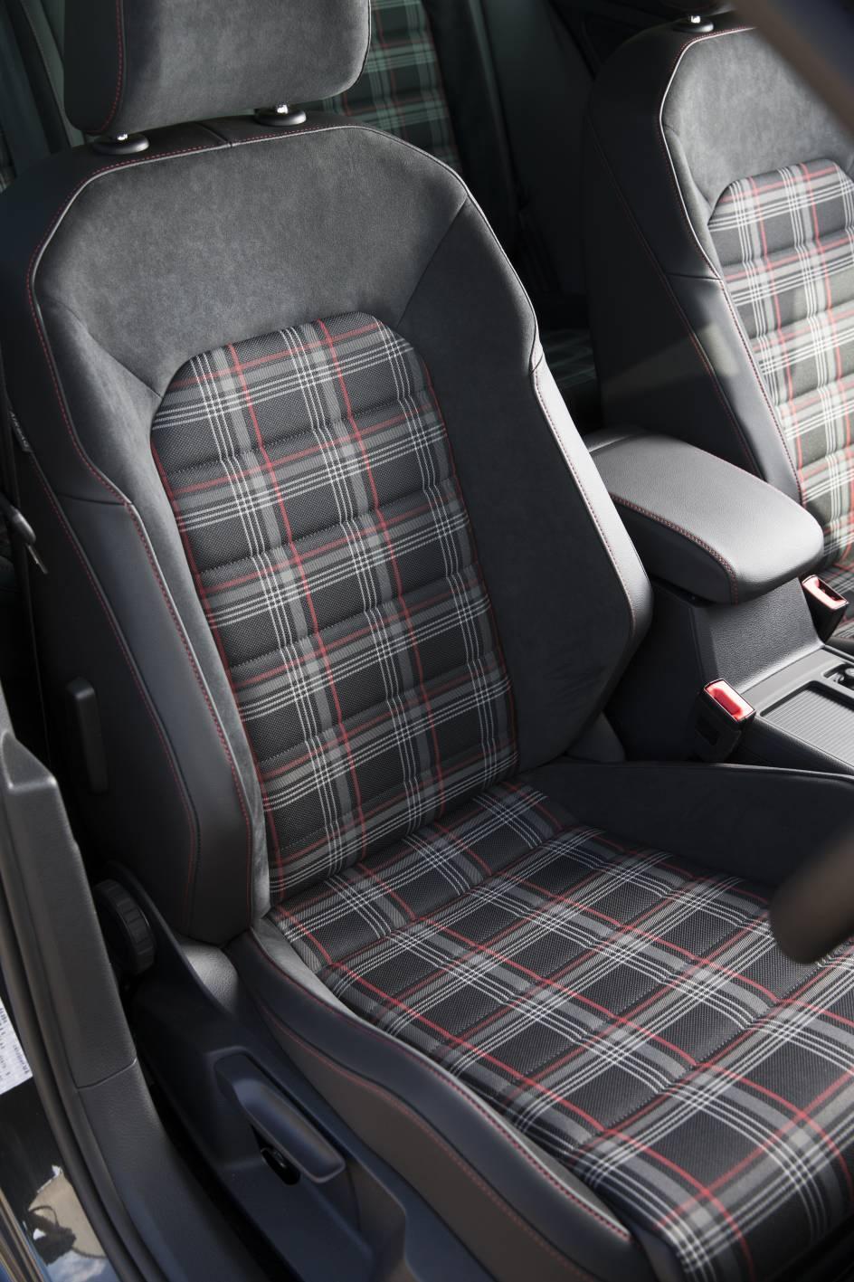 Volkswagen Golf GTI Performance now on sale in Australia ...
