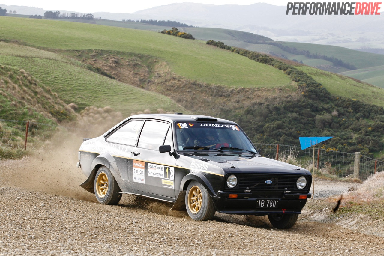 Old Fashioned Rally Cars For Sale In Australia Crest - Classic Cars ...