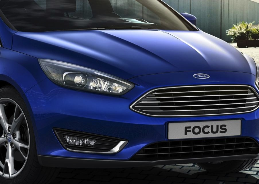 """Strong desire"" for new Ford Focus RS – Euro COO"