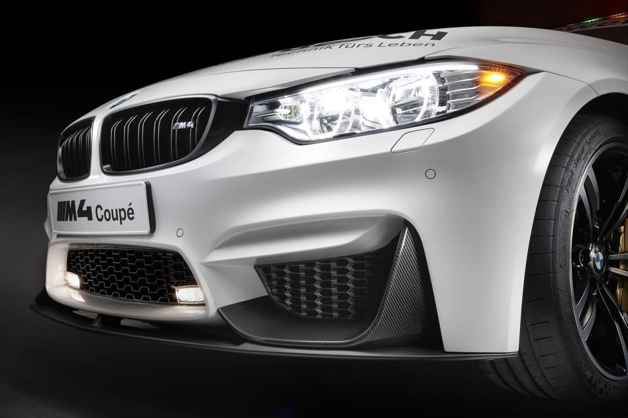 bmw m4 dtm safety car previews m performance parts. Black Bedroom Furniture Sets. Home Design Ideas