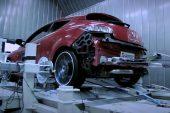 Renault previews Megane 'RS270 R', #under8 Nurburgring hopes