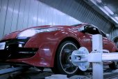 Renault #under8 'RS275R' targets 7:45 Nurburgring lap – rumour