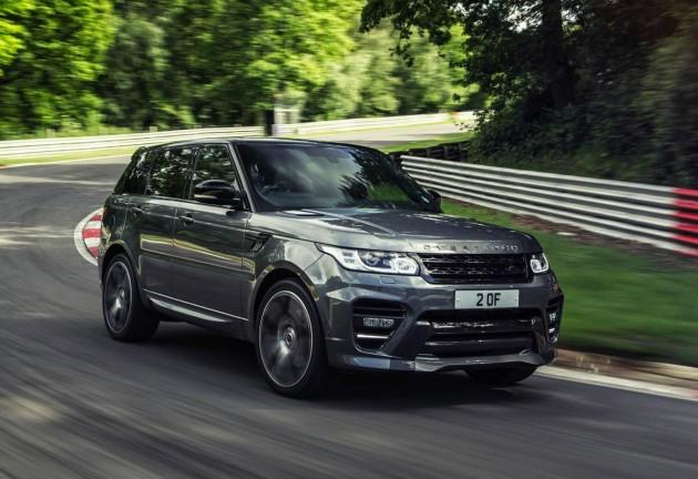2014 Overfinch Range Rover Sport-grey