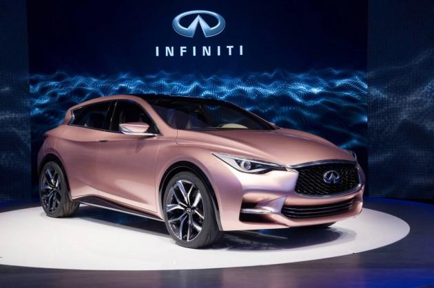 Infiniti-Q30-concept