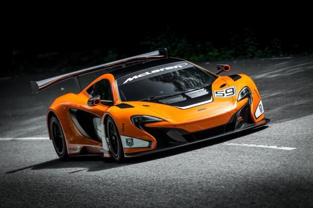 McLaren 650S GT3-034