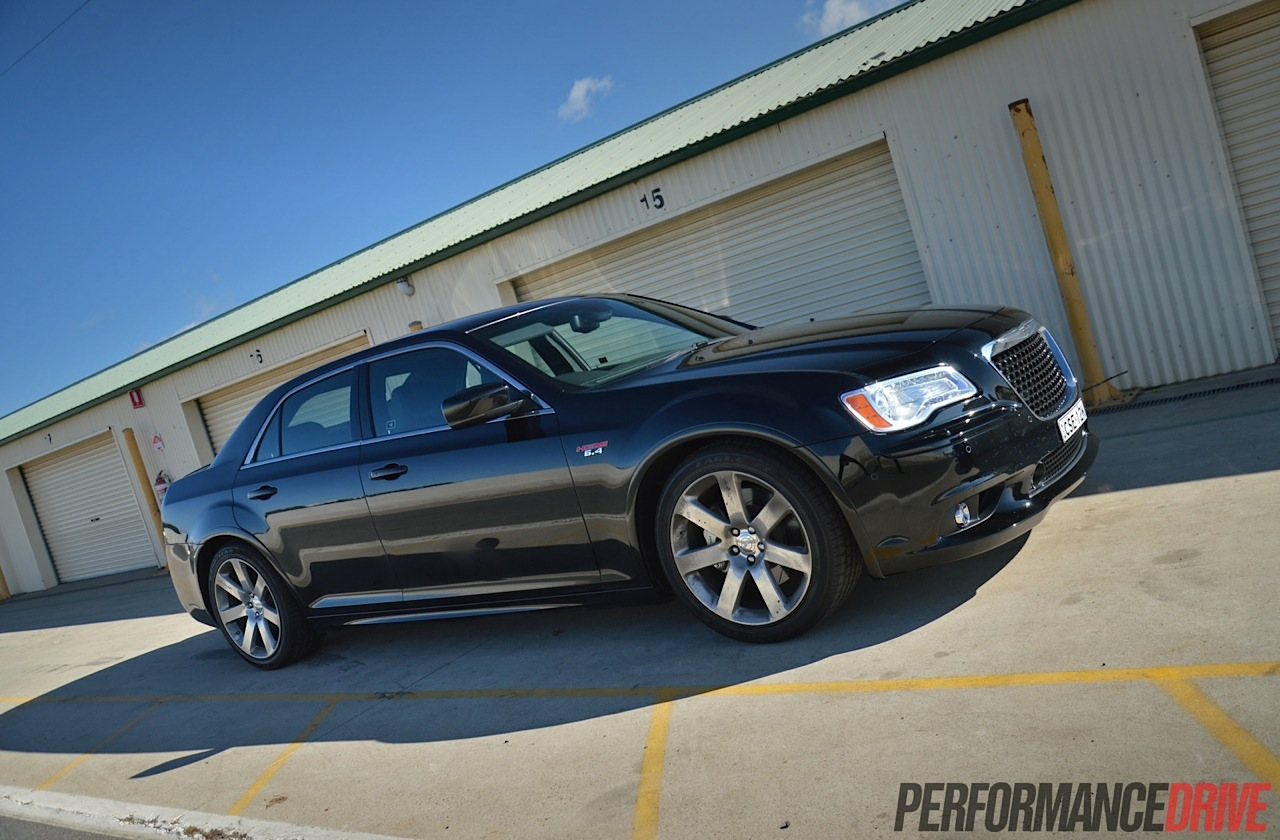 2014 300 srt consumer reviews autos post