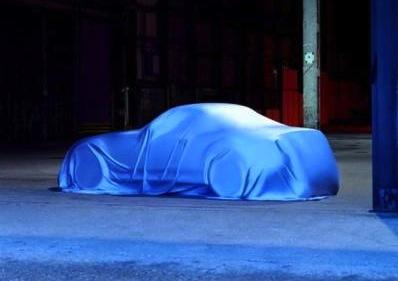 2015 Mazda MX-5 preview