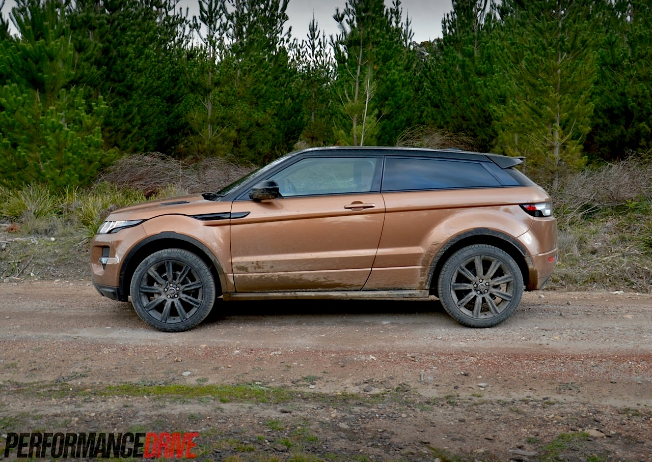 2015 range rover evoque dynamic mud performancedrive. Black Bedroom Furniture Sets. Home Design Ideas
