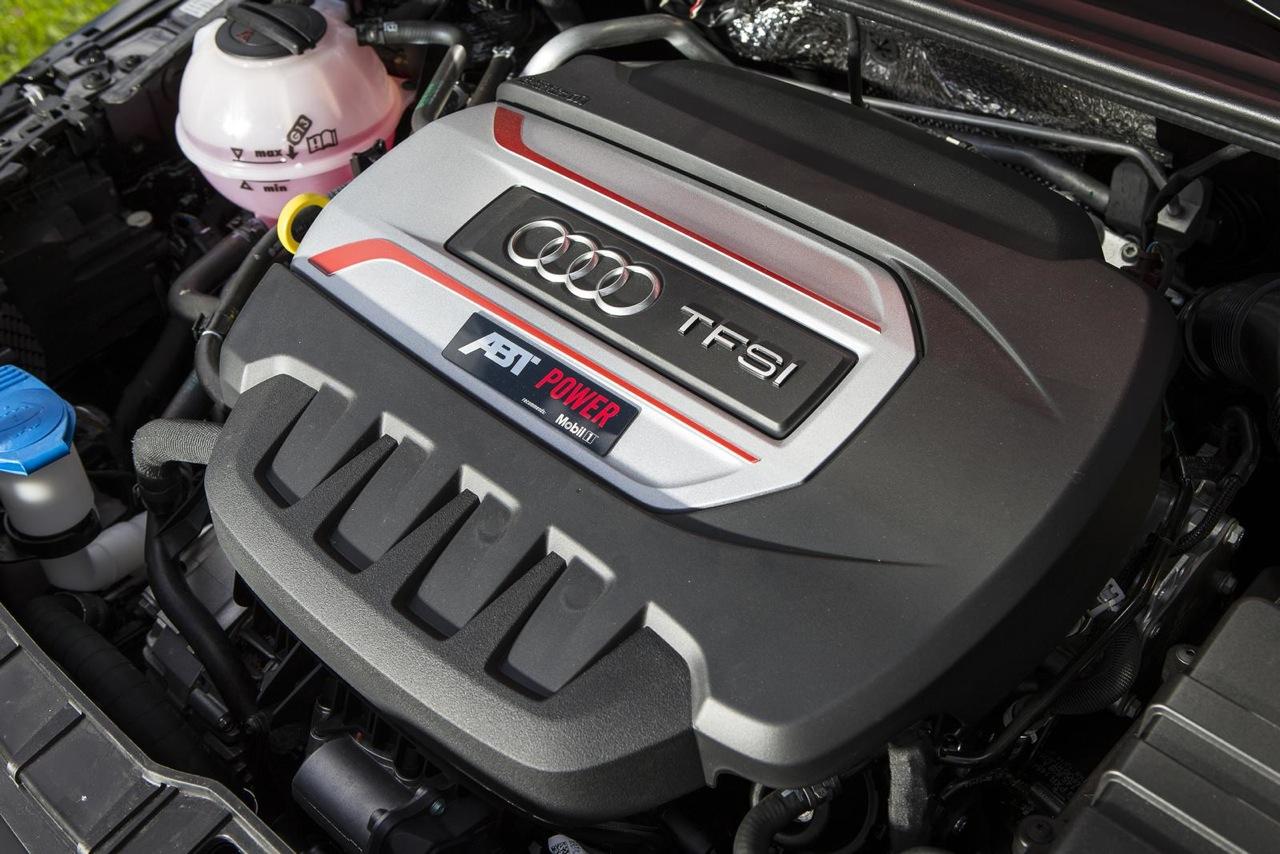 Hasil gambar untuk Audi s1 2017 engine