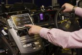Ford SYNC2 to debut this year, with 2015 Falcon?