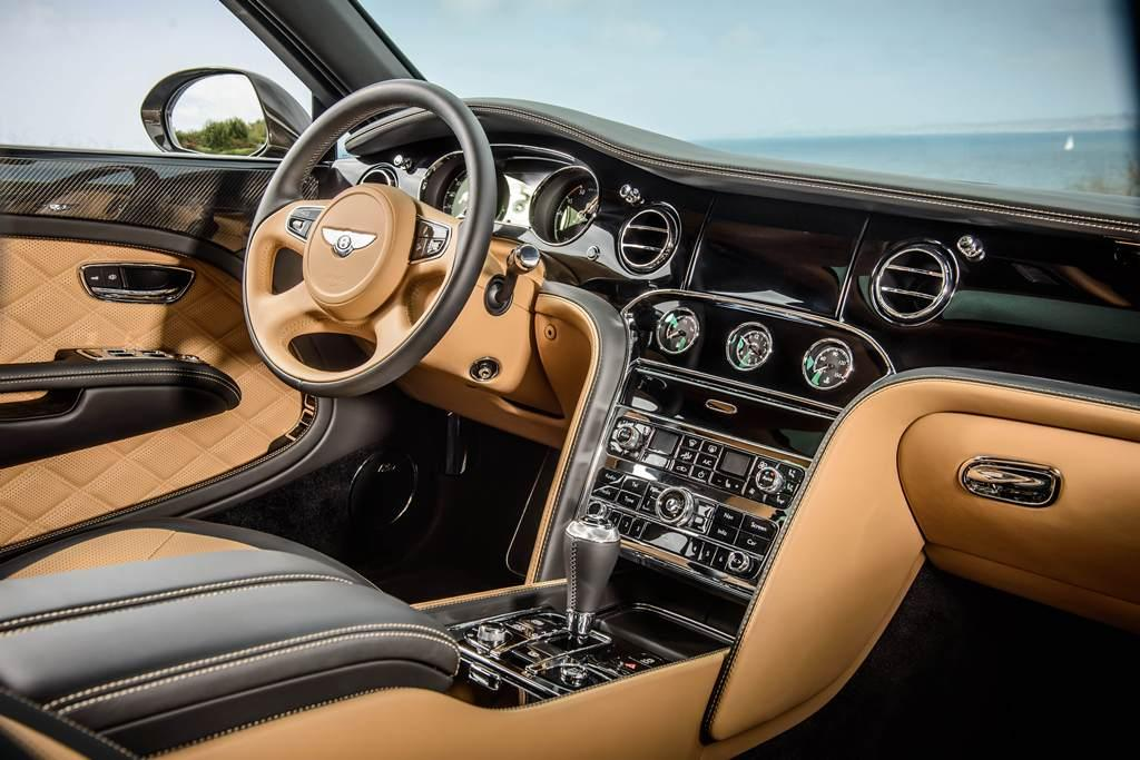 news how original review mulsanne photos bentley reviews is a photo drive car driver and s info much