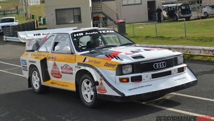 Audi-S1-quattro-Group-B-rally-Australia