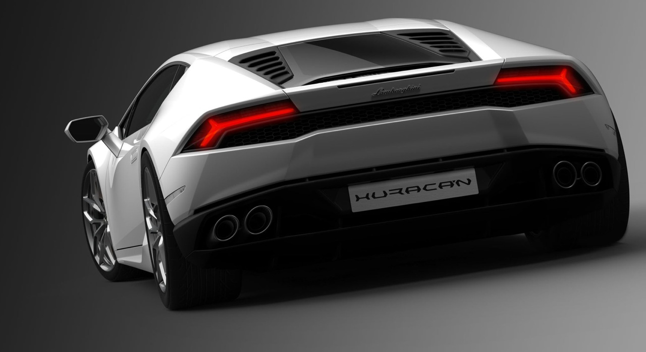 lamborghini huracan on sale in australia from 428 000 performancedrive. Black Bedroom Furniture Sets. Home Design Ideas