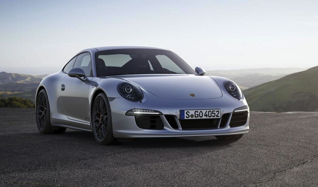 2015 porsche 911 gts on sale in australia from 268 700 performancedrive. Black Bedroom Furniture Sets. Home Design Ideas
