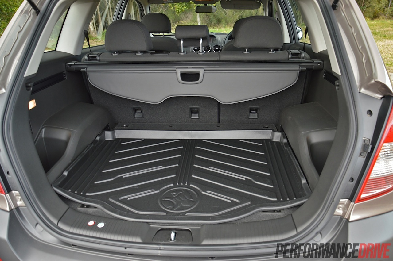 ... with 2016 Chevrolet Equinox LTZ Interior. on chevrolet equinox engine