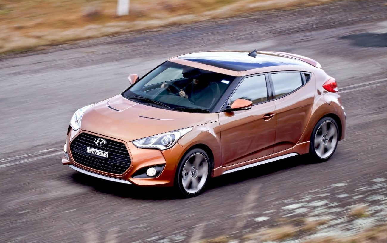 australian vehicle sales for october 2014 veloster overtakes 86 performancedrive. Black Bedroom Furniture Sets. Home Design Ideas
