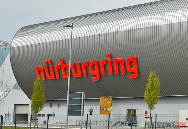 Nurburgring-F1-track-main-grandstand