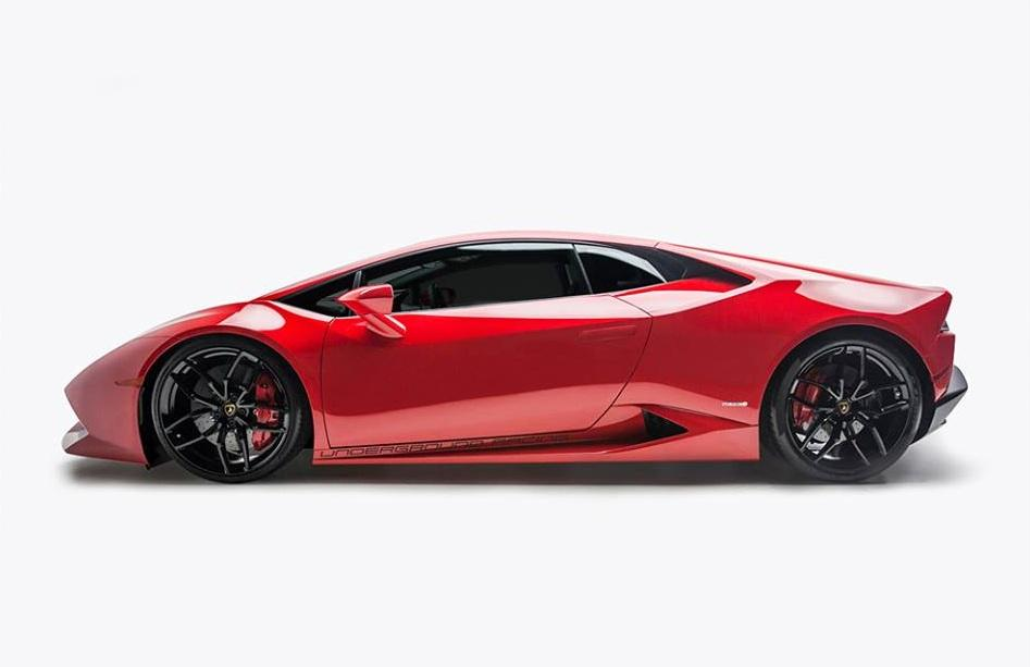 Image Result For Underground Racing Lamborghini For Sale