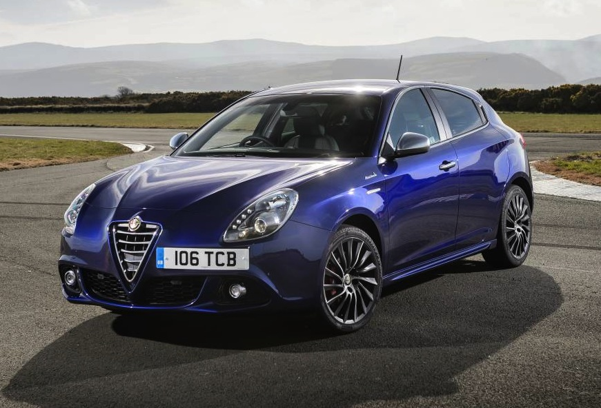 2015 alfa romeo giulietta on sale from 29 000 performancedrive rh performancedrive com au alfa romeo giulietta 2011 wiring diagram
