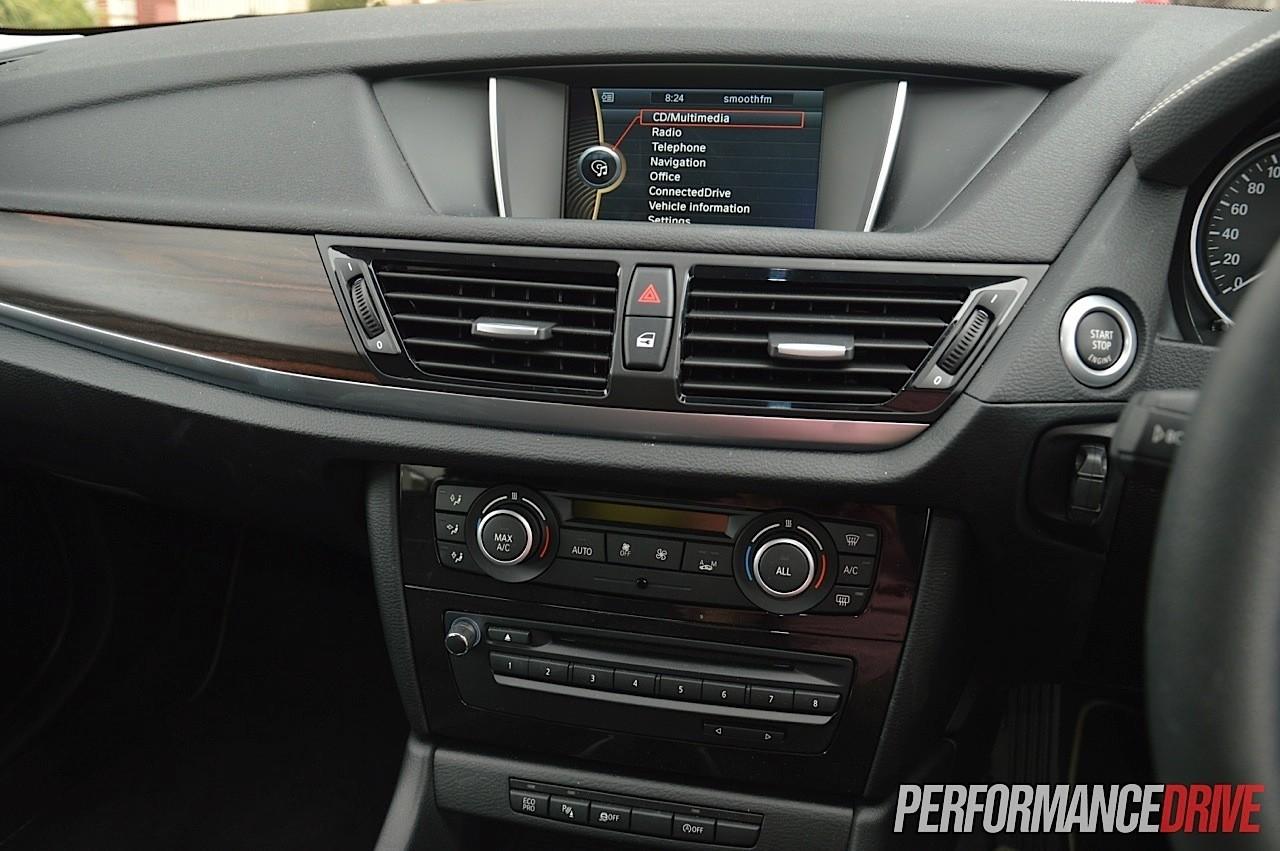 Bmw X Sdrive I Dash X on 2016 Lexus Rx Engine