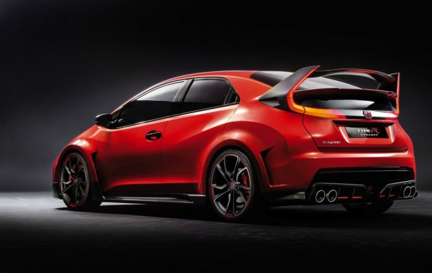 2015-Honda-Civic-Type-R-concept