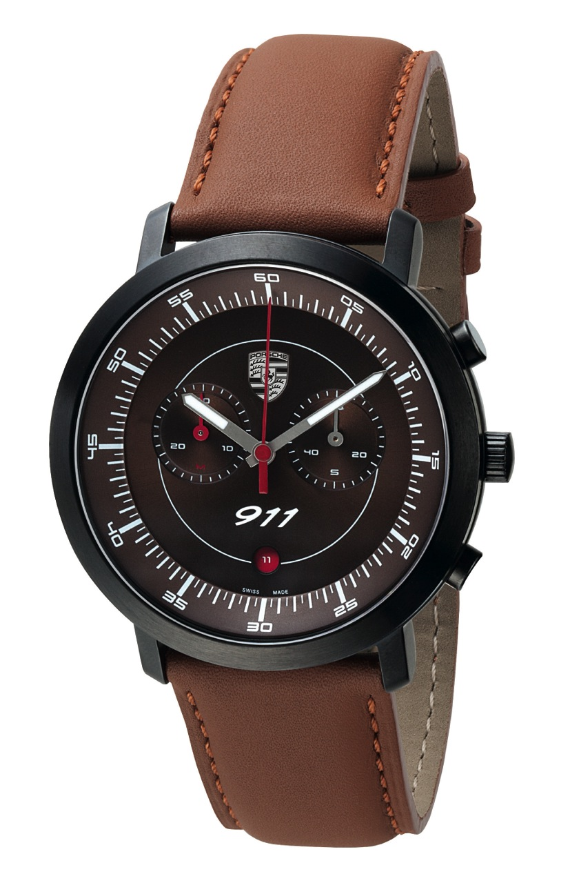 Porsche Releases Gift Line Including Au 200 Push 911 Carrera 4s Performancedrive