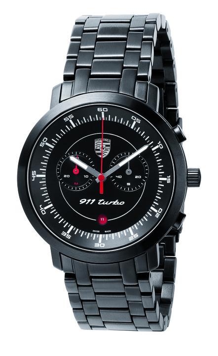 Porsche Wrist Watches