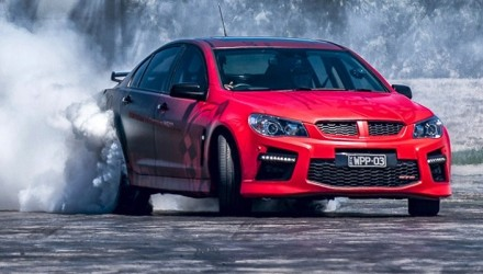 hsv gts maloo archives performancedrive. Black Bedroom Furniture Sets. Home Design Ideas