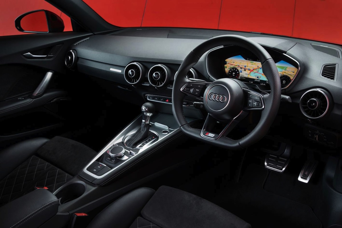 Search results for world cup 2015 schedule free download for Audi tt interieur