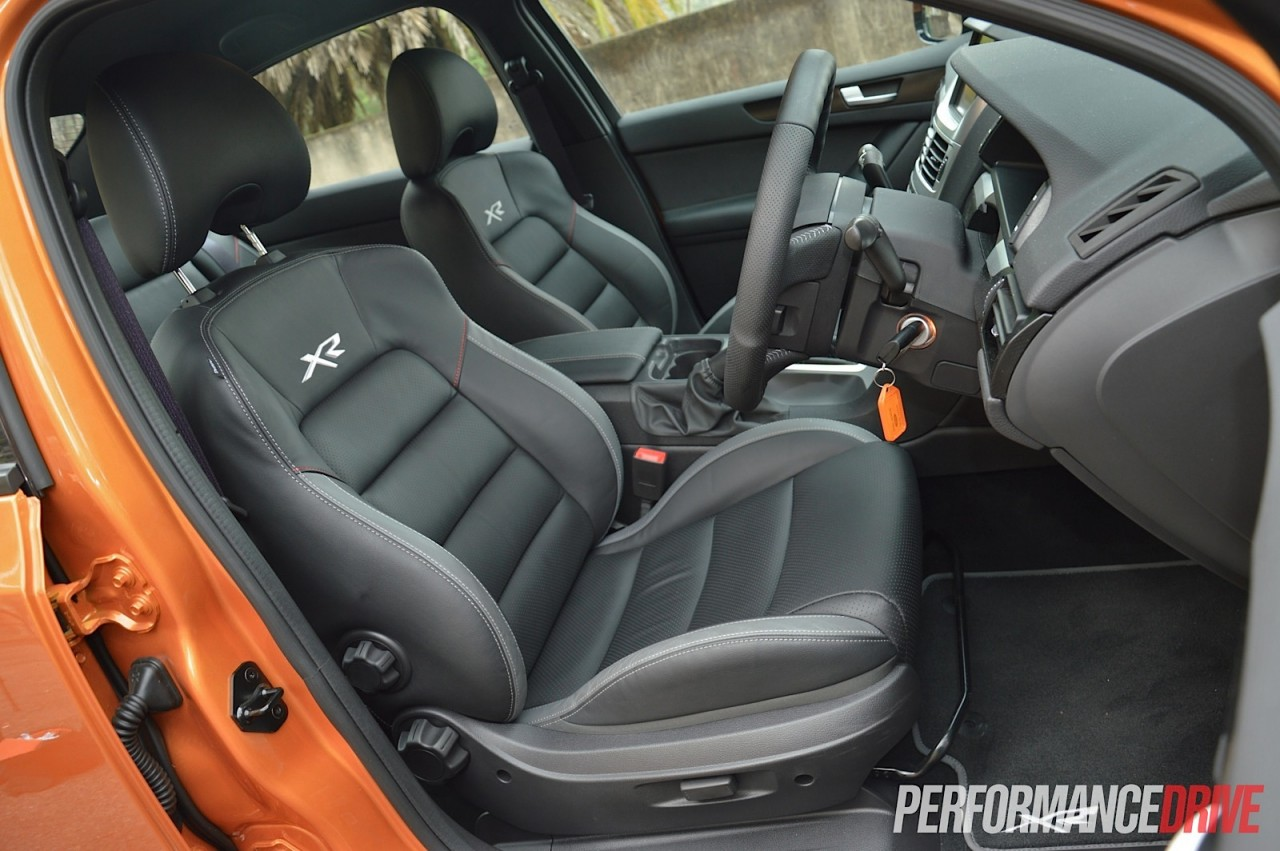 additionally Ford Falcon Xr Turbo in addition Goldies Interior further Garymc also Ford Falcon Sprint. on ford falcon sprint