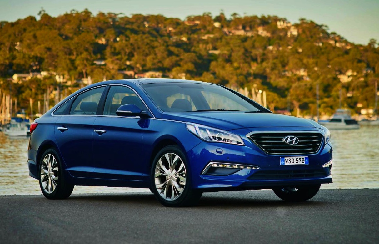 hyundai sonata sale t sport blog for vs