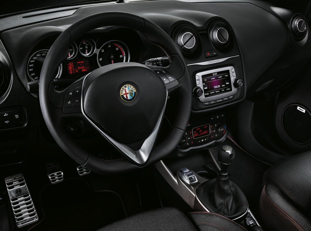 Alfa Romeo 75  Wikipedia