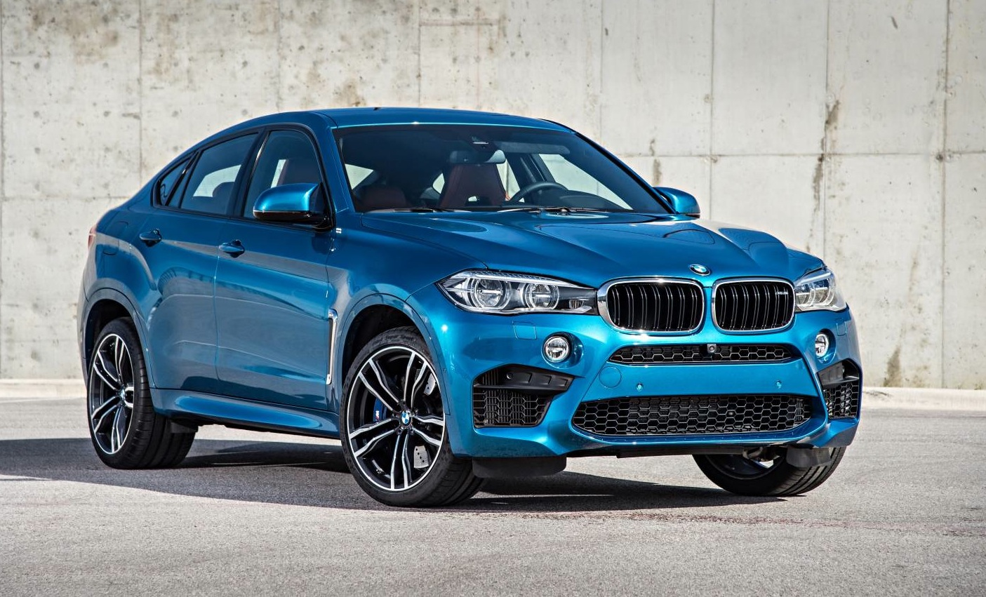 2015 bmw x5 m x6 m on sale in australia from 185 900 performancedrive. Black Bedroom Furniture Sets. Home Design Ideas
