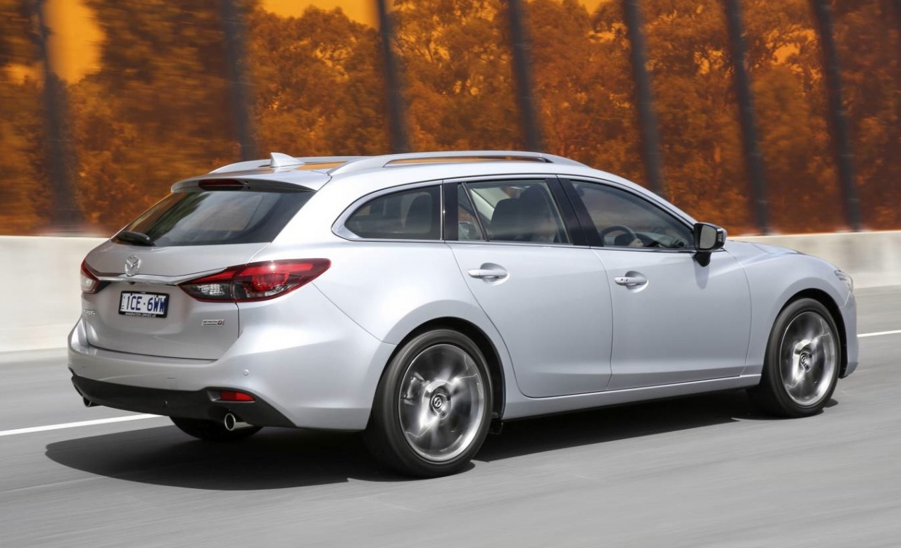 http://performancedrive.com.au/wp-content/uploads/2015/02/2015-Mazda6-Wagon-rear-1280x779.jpg