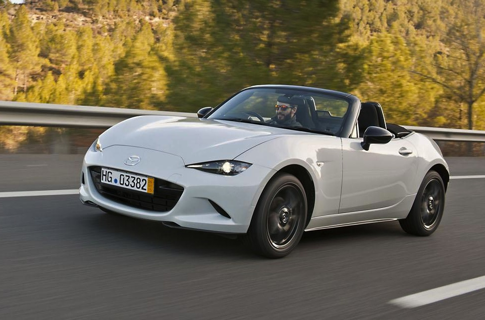 goodwood reviews review car research motoring preview mazda drive mx